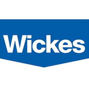 find jobs at wickes - hired