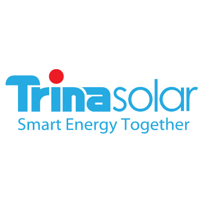 Technical Sales Engineer/Supervisor of Australia(Trinabess)