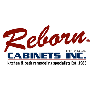 find jobs at reborn cabinets - hired