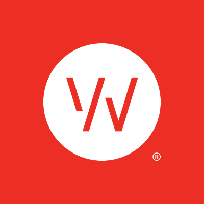 Web Developer- Summer Internship